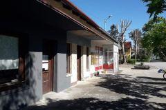 zupanja-lipanj-2021-110