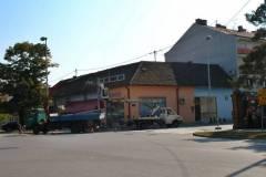 Novi semafori 6.10.2011