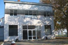 obnova kina 2009